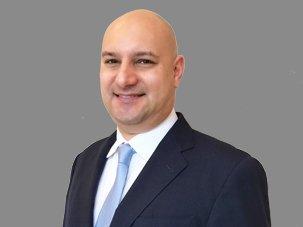 Marc Nocera