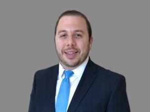 Paul Juzdan Attorney