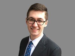 Sean Sanders - Attorney