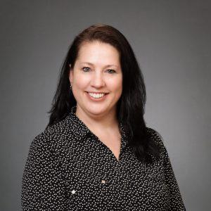 Lori Schaffer