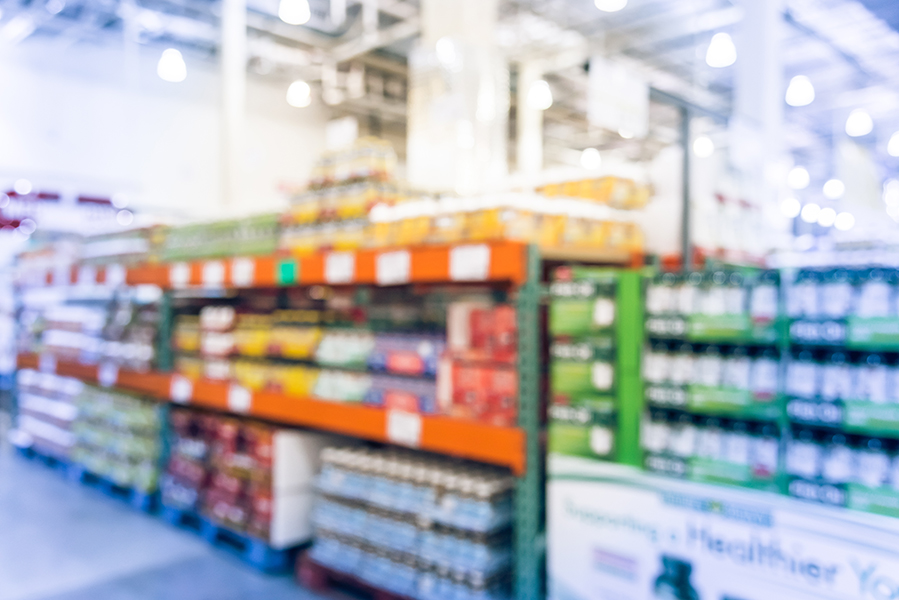 Pharmaceutical Wholesalers